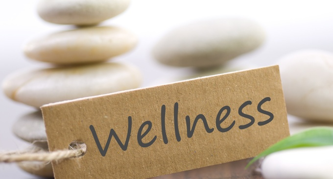 Wellness_01_0